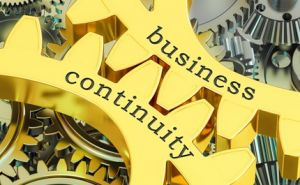 Sell My Business UK - Management Buyout
