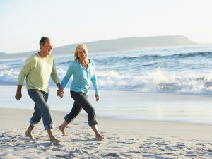 Selling A Business To Retire - Reap the benefits of retirement